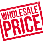 wholesale_price
