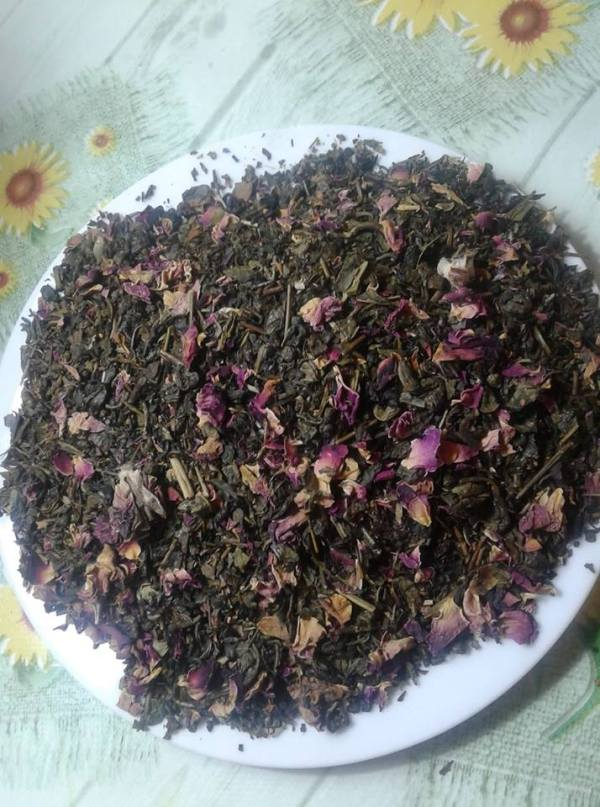 green-tea-rose-mint