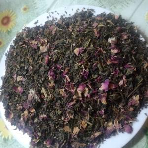 green-tea-rose-mint