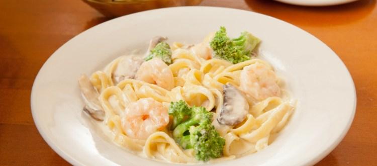 Bambinos - The Diana - Italian Restaurants in Springfield MO