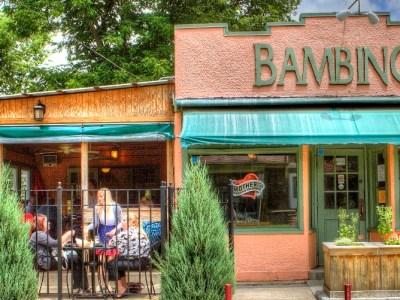 Why We Love The Phelps Grove Neighborhood - Restaurant in Springfield Missouri