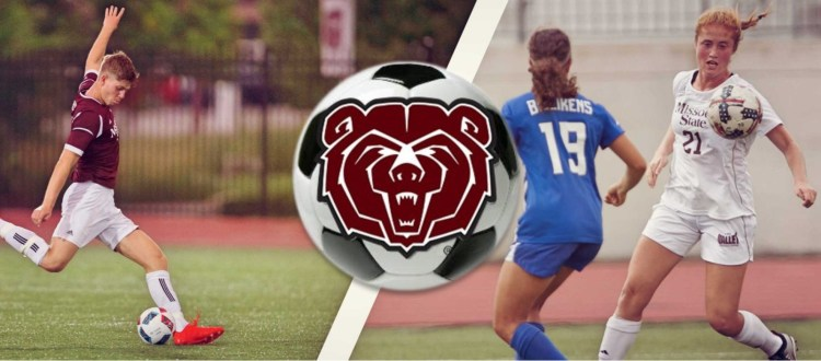 Missouri State Soccer Loves Our Catering in Springfield Missouri