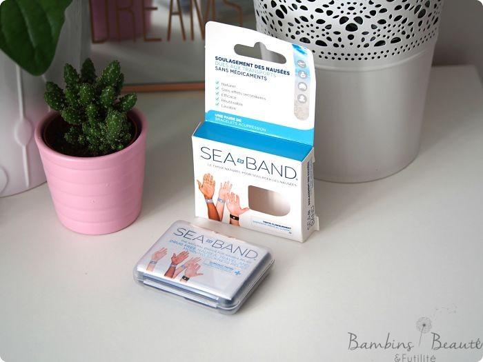 Sea Band