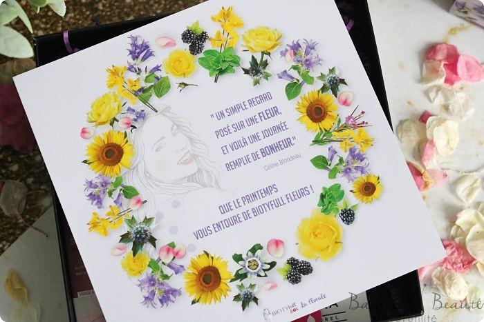 La Florale