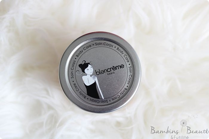 Blancrème