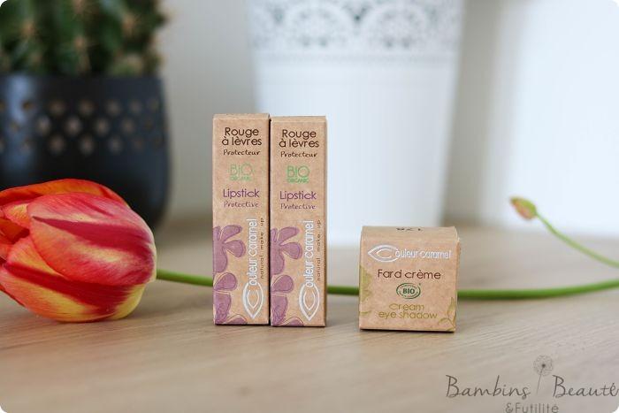 Essence de Provence