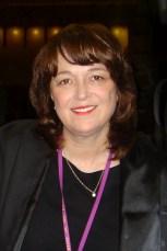 Linda Brown Buck