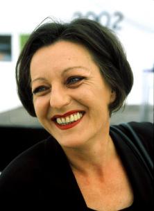 Herta Müller