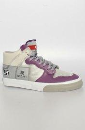 purplealife2