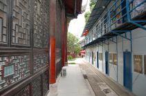 Da Ci Tempel Chengdu 02