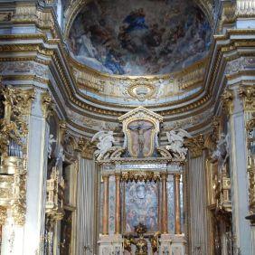 """Die """"Neue Kirche"""""""