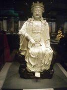 Peking Capital Museum