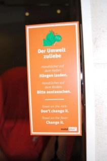 Motelplus Berlin Neukölln