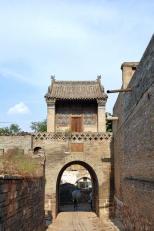 Zhang Bi