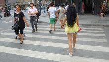 2013 05 Chengdu124 - Frau und Gesellschaft - China Nachrichten
