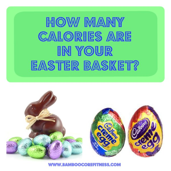 How many calories are in your easter basket for How many calories are in fish