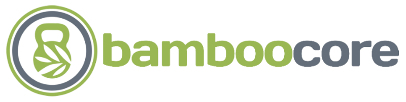 BambooCore Fitness