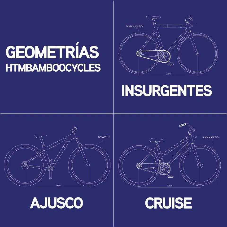 geometrias-talleres-externos