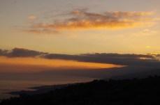 tenerife-sky-sunrise