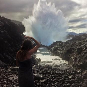 olas-grandes-tenerife