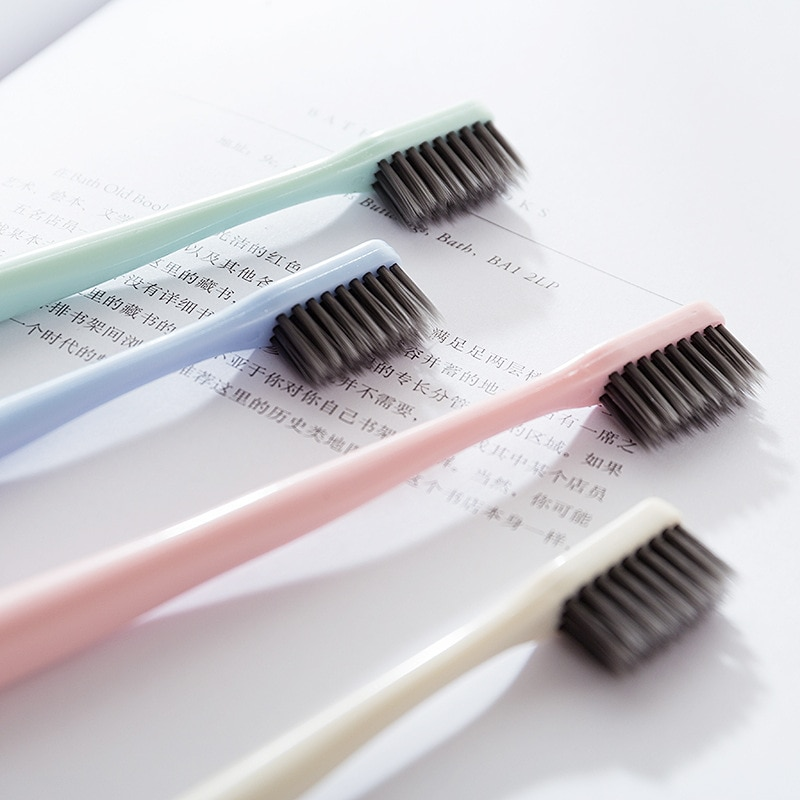 Bamboo-Charcoal-Soft-bristle-Toothbrush-1Pc-Adults-Toothbrush-New-Shop-Promotion-Price-Buy-2Pcs-Will-Ship-4.jpg