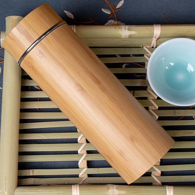Thermos-Tea-Bottle-Water-Portable-Car-Coffee-Hot-Mug-Cover-Infuser-Creative-Bamboo-Drink-Tumbler-Vacuum.jpg