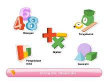 E Learning Sd Matematika Evi Syar I