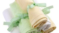 Why Bamboo Fabric Is Better than Cotton ?