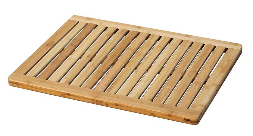 Exploring the benefits of bamboo wood