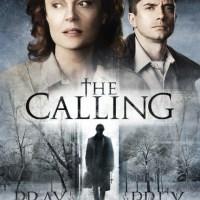 The Calling  -  film di Jason Stone    (Thriller USA, 2013)