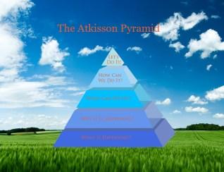 BT Atkisson Pyramid without name