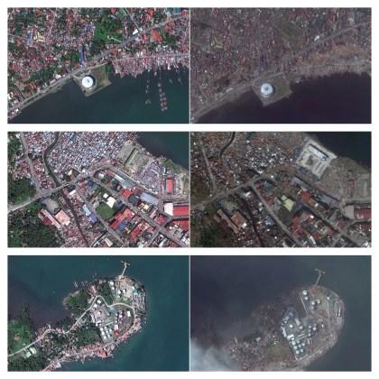 Haiyan Option #13