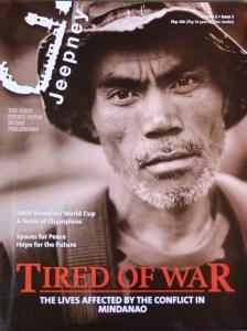 Tired_of_War