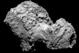 (Compiled by Mild Chawalitanon) News_ Philae(3)