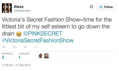 Screen Shot 2014-11-10 at 7.21.26 PM