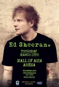 ed-sheeran-live-in-manila-2015-moa-arena