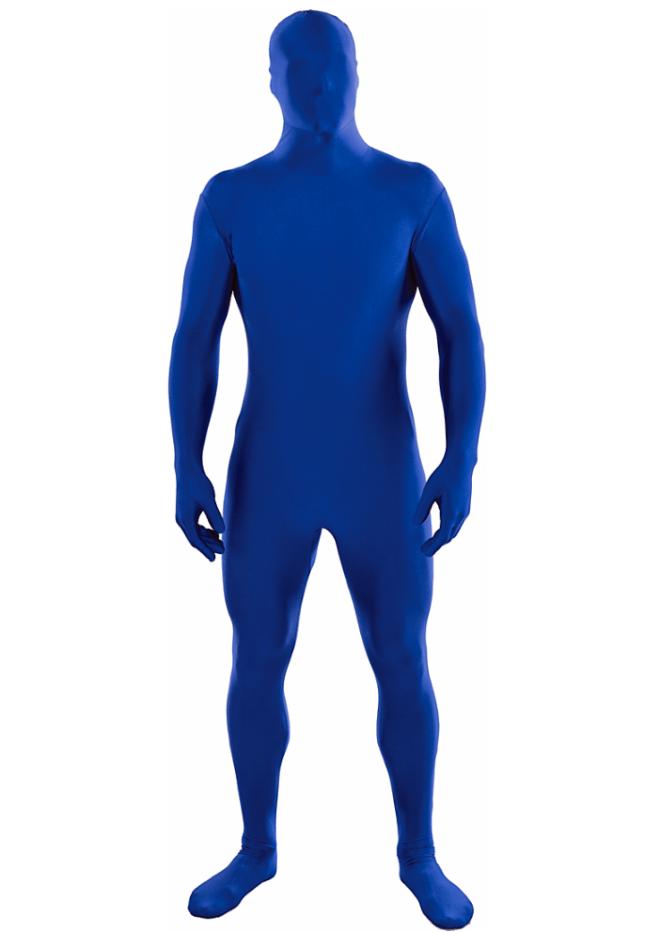 7-blue-partysuit