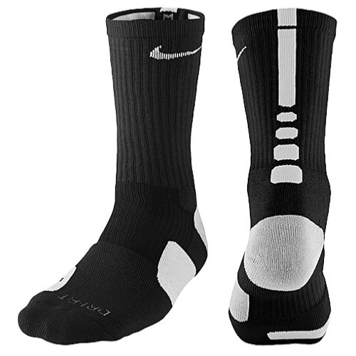 nike-elite-basketball-crew-socks-mens