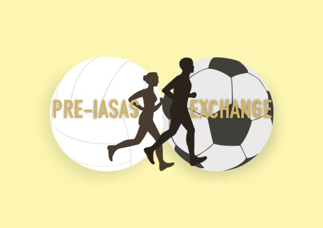 TheImportanceOfPre-IASAS_Johanna_Olafsson