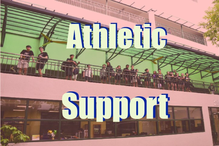 Duggal, Somya - athletic support (1)