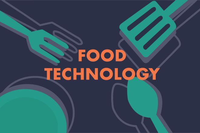 FoodTech-KianaHudaya-01
