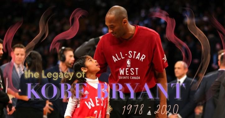 [Edited] The Legacy of Kobe Bryant_Allison Laude