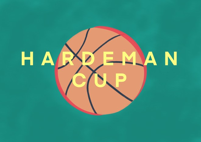 Hardeman Cup_ In Preparation for IASAS _Allison Laude