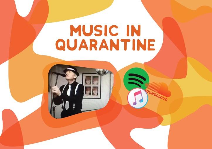 200423 BT visual_Music in Quarantine
