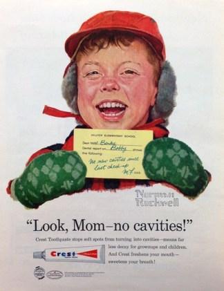 Christmas Holiday Ads