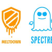 Metldown & Spectre