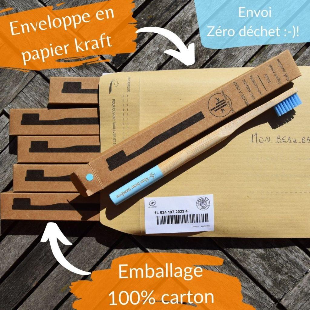 Envoi des produits Mon Beau Bambou-min