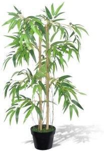 Petit bambou artificiel