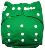 pañal_verde