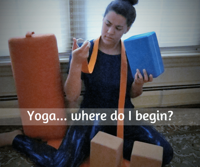 yoga-where-do-i-begin